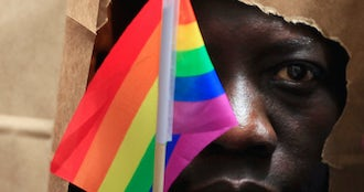 Accrareport ghana police arrest gay man for recruiting other men into homosexuality.jpg?ixlib=rails 0.3