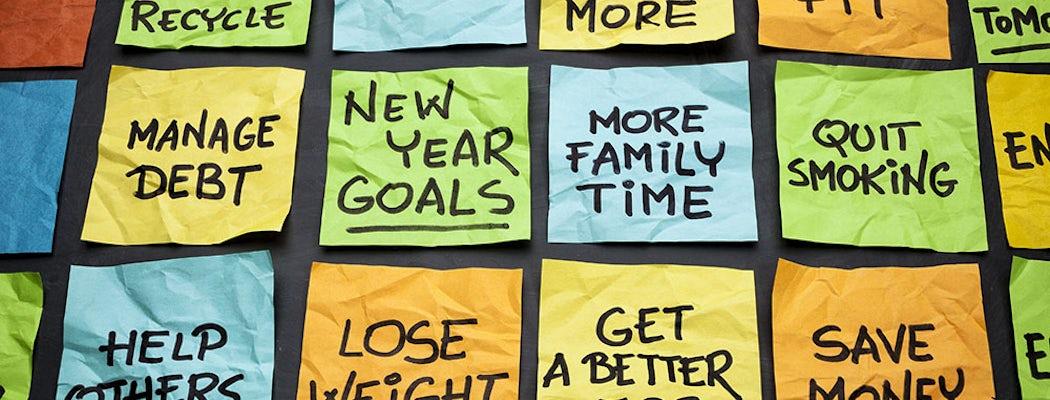 New years resolutions photo.jpg?ixlib=rails 0.3
