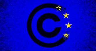 Copyright eu.png effected.png?ixlib=rails 0.3
