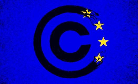 Copyright eu.png effected.png?ixlib=rails 0.3
