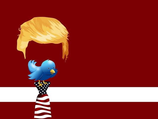 Trump 2372132 1920.jpg?ixlib=rails 0.3
