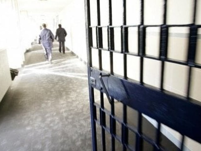 Prison.jpg?ixlib=rails 0.3