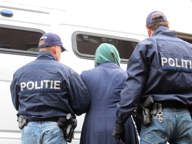 Dutch police.png?ixlib=rails 0.3