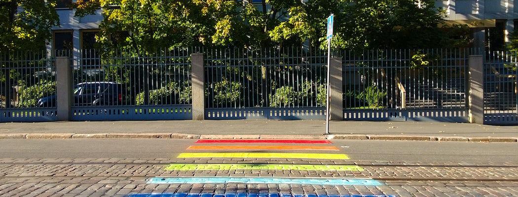 Russian embassy in helsinki  lgbt pavement.jpg?ixlib=rails 0.3