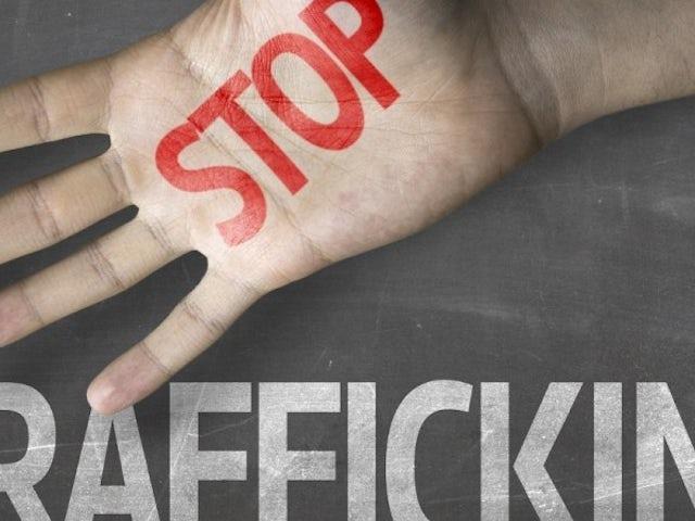 Stop trafficking 2 900x450.jpg?ixlib=rails 0.3