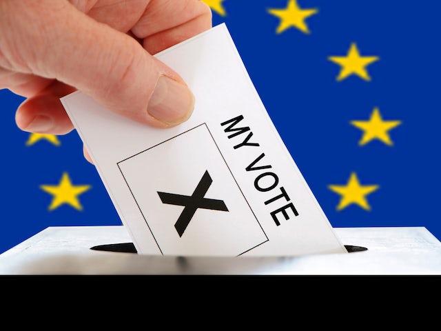 Voting eu election shutterstock steve woods.jpeg?ixlib=rails 0.3