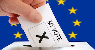 Voting eu election shutterstock steve woods.jpeg?ixlib=rails 0.3