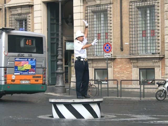 Traffic control roma.jpg?ixlib=rails 0.3