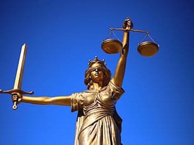 Lady justice statue thumbnail.jpg?ixlib=rails 0.3