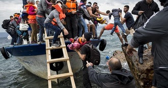 2015 eca eu refugees opening 2.jpg?ixlib=rails 0.3