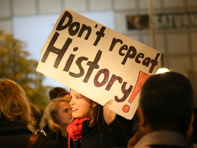Dont repeat history.jpg?ixlib=rails 0.3