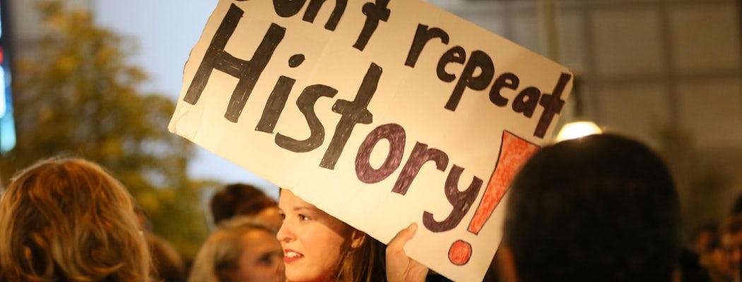Dont repeat history.jpg?ixlib=rails 0.3