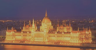 Budapest parlament at night guillermo lizondo.jpg?ixlib=rails 0.3