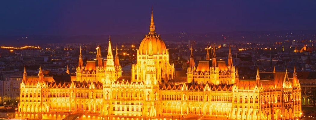 Budapest parlament at night guillermo lizondo.jpg?ixlib=rails 0.3
