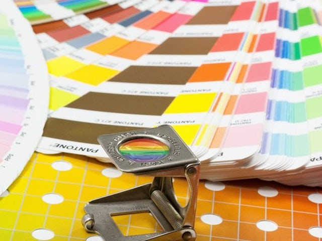 Magnifying glass lgbt print.jpg?ixlib=rails 0.3