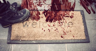 Croatia winter camp brutal welcome blood.png effected.png?ixlib=rails 0.3