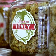 Weed italy legalisation.png effected.png?ixlib=rails 0.3