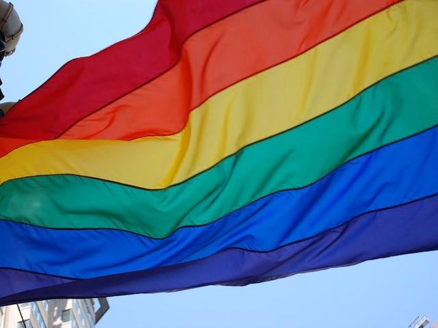 Pride 828056 960 720.jpg?ixlib=rails 0.3