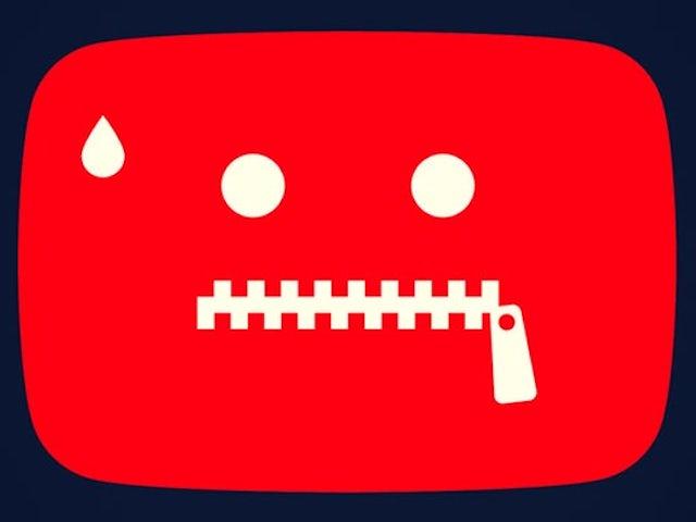 Youtube face logo liberties.jpeg?ixlib=rails 0.3