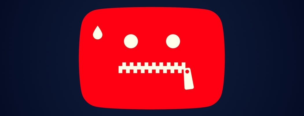 Youtube face logo liberties.jpeg?ixlib=rails 0.3