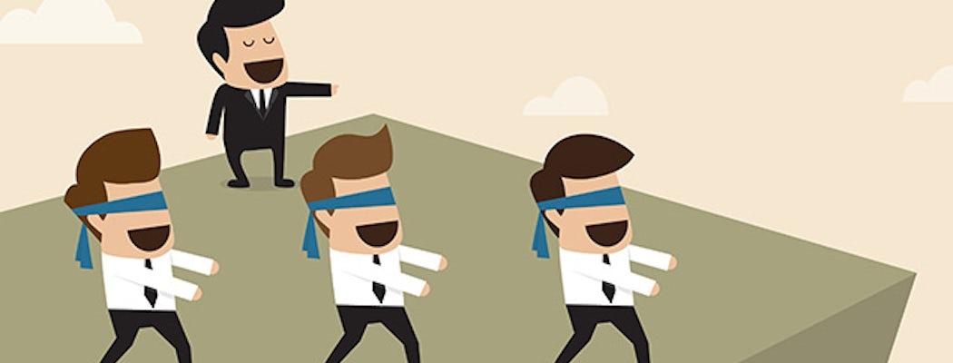 Leadership trust.jpg?ixlib=rails 0.3