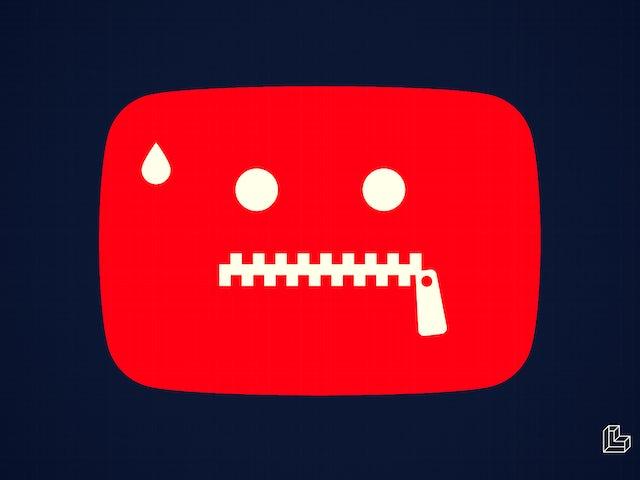 Youtube face logo liberties.png?ixlib=rails 0.3