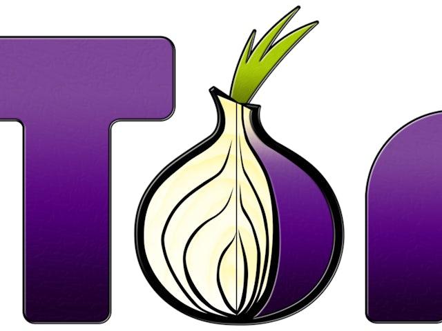 Tor.png?ixlib=rails 0.3
