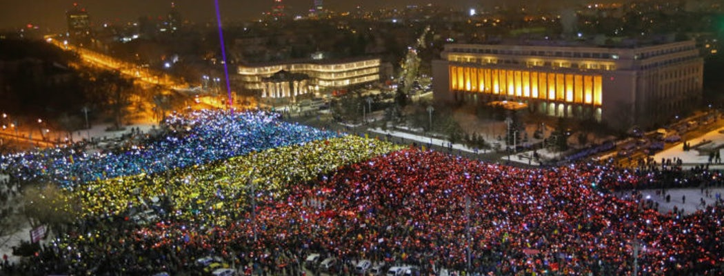Romania same sex marriage referendum.jpg?ixlib=rails 0.3