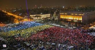 Romania same sex marriage referendum.jpg?ixlib=rails 0.3