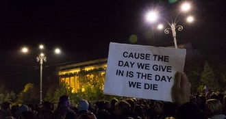 Protest mihnea ciulei.jpg?ixlib=rails 0.3