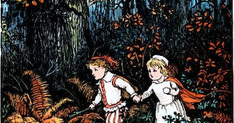 Babes in the wood   7   illustrated by randolph caldecott   project gutenberg etext 19361.jpg?ixlib=rails 0.3