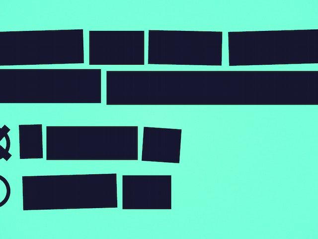 Censorship quiz.png effected.png?ixlib=rails 0.3
