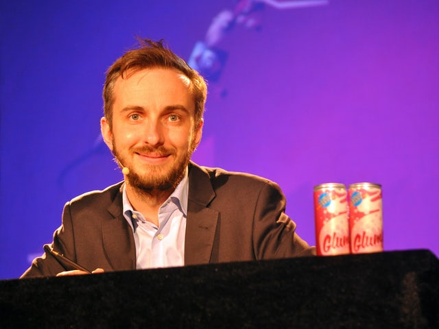 Jan bo hmermann in rostock 2014 09.jpg?ixlib=rails 0.3