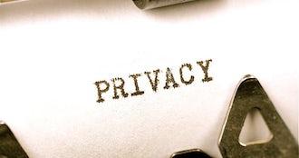 Social privacy.jpg?ixlib=rails 0.3