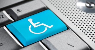 Handicap key.jpg?ixlib=rails 0.3