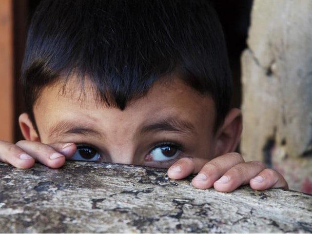 Children in conflict.jpg?ixlib=rails 0.3