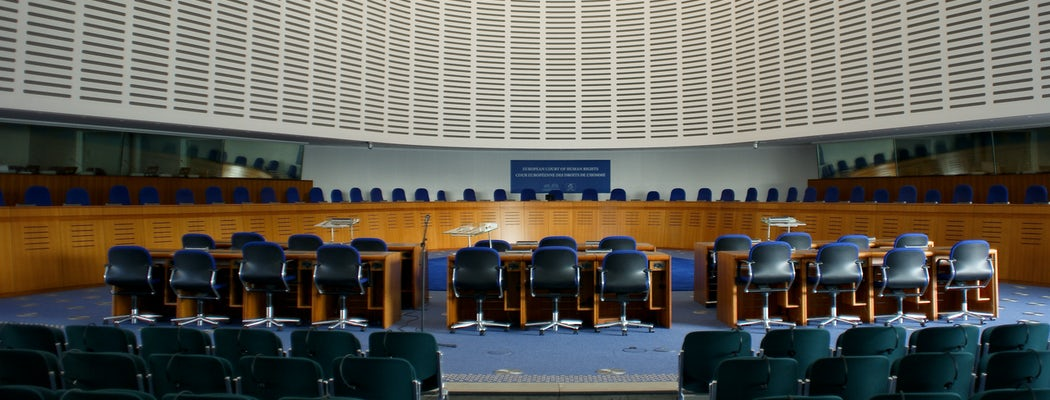 Strasbourg  european court of human rights.jpg?ixlib=rails 0.3