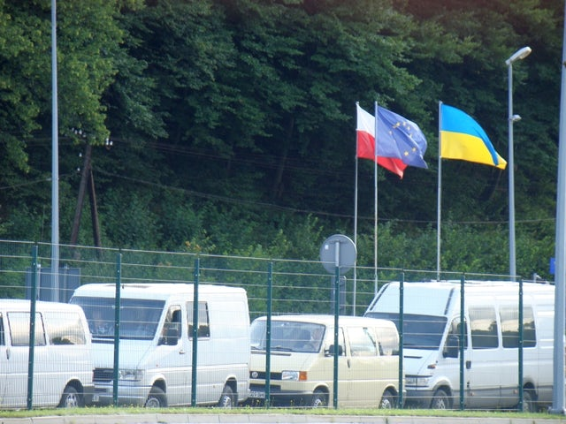 08423 poland ukraine border crossing kros cienko smilnytsya.jpg?ixlib=rails 0.3