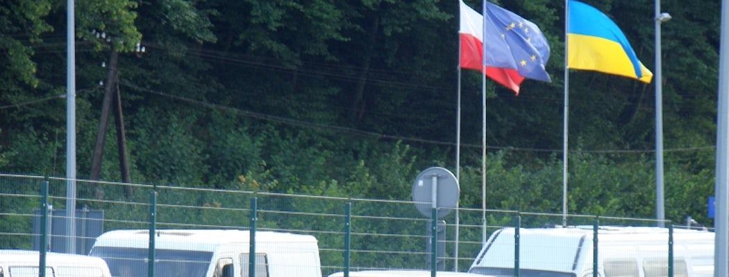 08423 poland ukraine border crossing kros cienko smilnytsya.jpg?ixlib=rails 0.3