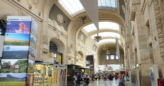 Milano 1.jpg?ixlib=rails 0.3