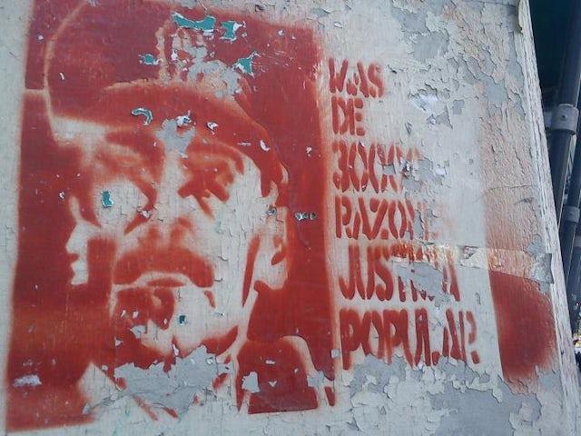 Graffiti in buenos aires 2011  demanding trial for junta.jpg?ixlib=rails 0.3
