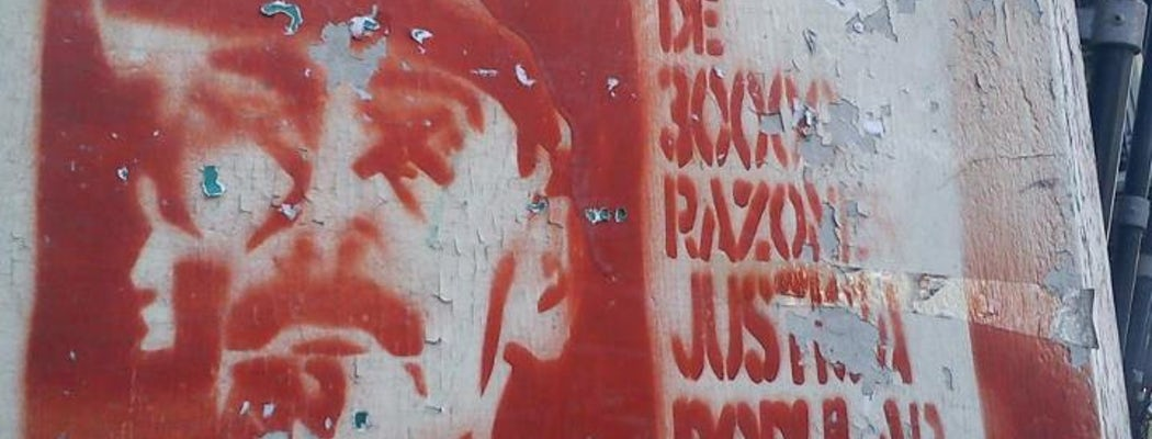 Graffiti in buenos aires 2011  demanding trial for junta.jpg?ixlib=rails 0.3