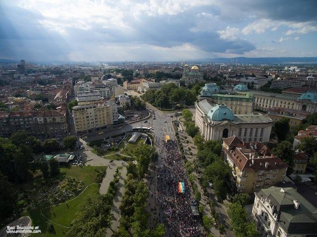 Sofia pride 2015 otnebetocom 01.jpg?ixlib=rails 0.3