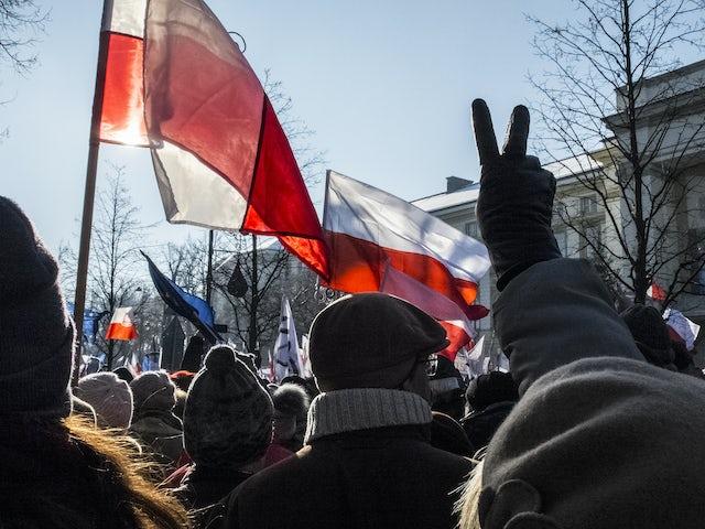 Poland eu russia forum.jpg?ixlib=rails 0.3