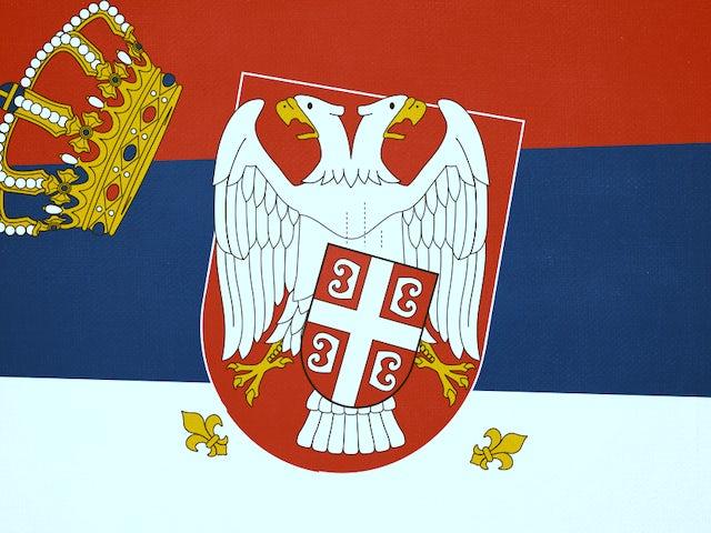 Serbia spacegoats human rights falling apart.png effected.png?ixlib=rails 0.3