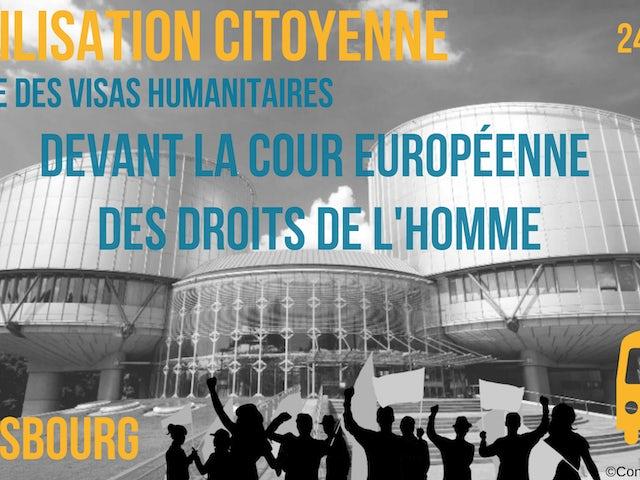 Mobilisation citoyenne bleu fonc  bus militants.png?ixlib=rails 0.3