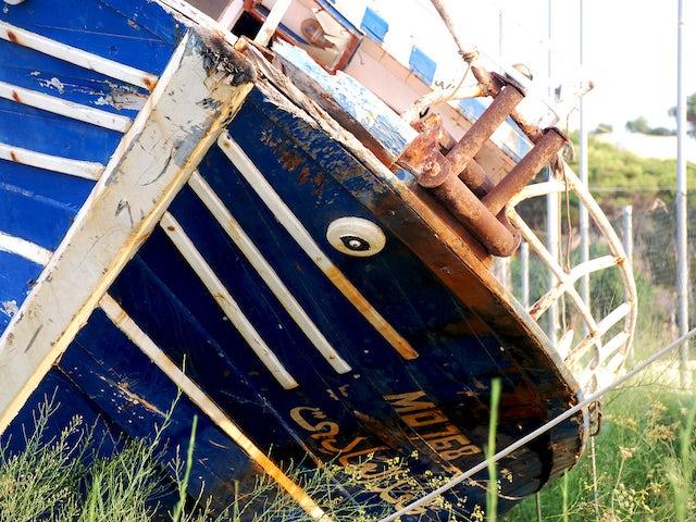 Lampedusa.jpg?ixlib=rails 0.3
