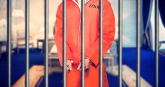 Belgium prison prisoner conditions.png effected.png?ixlib=rails 0.3