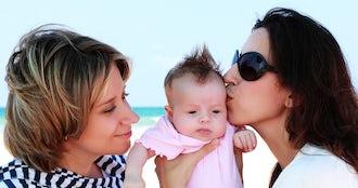 Same sex.family.jpg?ixlib=rails 0.3