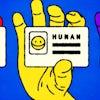 Human immigrant racism xenophobia ris.png effected 001.png?ixlib=rails 0.3